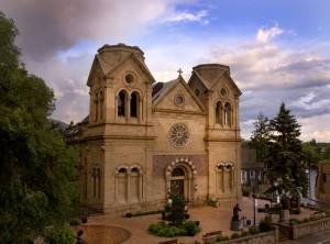 Cathedral Sanchez 2[1]